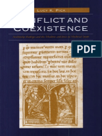 (History, Languages, and Cultures of the Spanish and Portuguese Worlds) Lucy K. Pick - Conflict and Coexistence_ Archbishop Rodrigo and the Muslims and Jews of Medieval Spain-University of Michigan Pr.pdf
