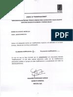 13_proyecto.pdf