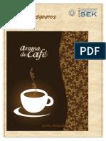 Plan de Negocios_ Hidalgo&Mera_Aroma de Cafe.docx