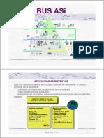 INTRODUCCION BUS ASI.pdf