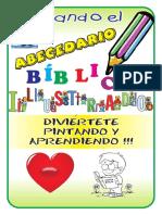 Abecedario Biblico para pintar.pdf