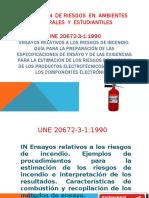 PRESENTACION    PARA   SALUD  OCUPACIONAL.pptx