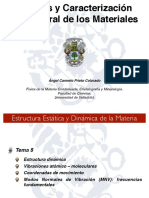 05-SyCEdelosM.pdf
