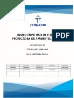USO DE CREMA PROTECTORA OT 2092.docx