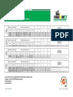 Aleaciones_Acero.pdf