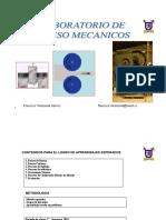 01 Introducción General.pdf