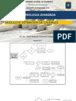 SEMANA 3 - FINAL -part. 2.pdf