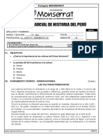 HP 5 II PARCIAL