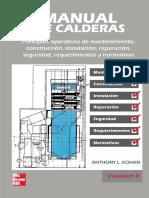 226908691-Manual-de-Calderas-2.pdf