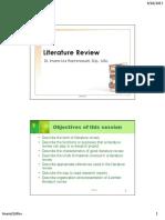 literature_review_s2_handout.pdf