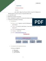 Présentation de la direction.docx