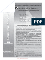 2009 - IRBR_ESPANHOL_4a_fase_1a_etapa.pdf