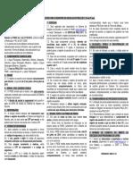 Escolha Pnld2011 Orientacoes Para Registro