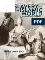 Mary Ann Fay - Slavery in the Islamic World.pdf
