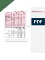 informe_spss_final_COSI.docx
