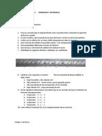 c-2 PARCIAL VIRTUAL CORTE 2.pdf