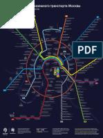 night_map_2018_09.pdf
