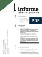 informe2