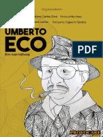 Miriam Cristina Carlos Silva et all (Orgs.) - Umberto Eco em Narrativas.pdf