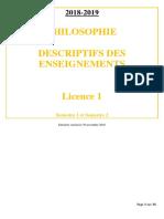 10_L1_DESCRPTIFS_2018-2019