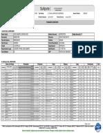 Autoliquidaciones_36654618_Consolidado.pdf