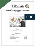 marketing-1.docx