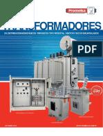 cat-transformadores-promelsa (1).docx