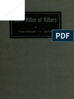 O. T. Zimmerman - DDT, killer of killers.pdf