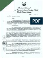 REGLAMENTO DE CERTIFIC MODULAR Y TITULACION IESTPFFAA 2018.pdf