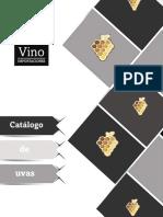 Cat_Uvas.pdf