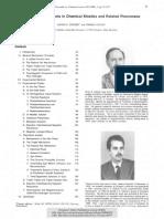 Magnet Field phenomenon.pdf