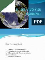 Clase 5. Ecologia 01.04.2019