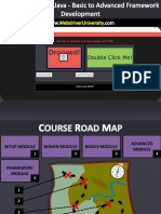 1.1. course_road_map