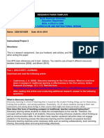 educ 5312-research paper template ins