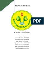 Komunikasi Personal.pdf