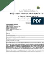 Csc Folha