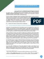 01 DOCUMENTO DE ANEXOS EVALUACIÓN EXPOST PDR-IB_partII.pdf