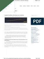 civilcad_com_mx_tutorial-perfiles-y-secc.pdf