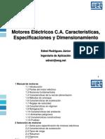 1-ESPECIFICACIONES Y DIMENSIONAMIENTO.pdf