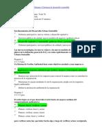 Examen parcial - Semana 4 Gerencia de desarrollo sostenible.pdf