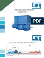2-FILOSOFIA DE MANTENIMIENTO Rev00.pdf