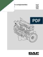 motor XE  85CF CF85 95XF XF95.pdf