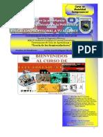 Secuencia_7_-Cuestionario-_1