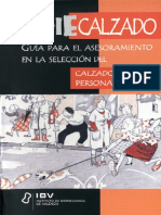 CALZADO PARA ADULTO MAYOR.pdf