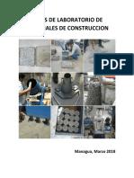 1524668068571_mejoras a la guía de laboratorio.pdf