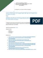 TRABAJO-DE-INVESTIGACION-FINAL-PRIMERA-PARTE (1).docx