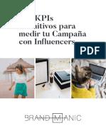 KPIs-medir-campana-influencers.pdf