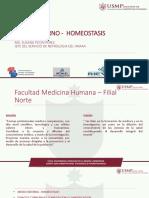 2019 - i. Medio Interno2 Copia