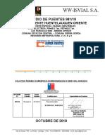 ESTUDIO DE PUENTE_SPD 20951_981-18_REV 0 (1) (1).pdf