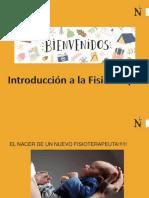 S1-Fisioterapia-bases científicas e Historia.pptx